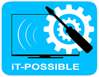iT-Possible Indonesia