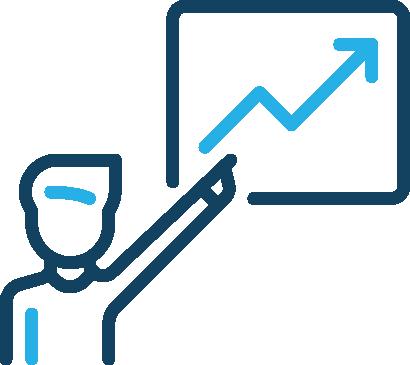 IT Hardware dan Software Sales