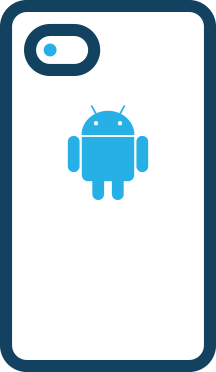 Android App Development Courses